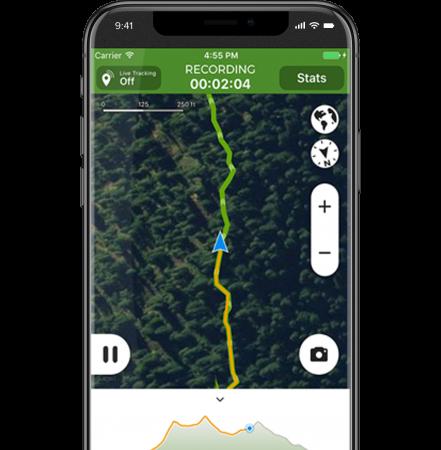 mobile-application-5-quads
